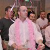 Pink Party with Utah AIDS Foundation :