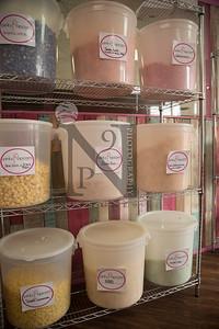 PinksPopcorn-6572