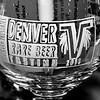 Pints for Prostates Rare Beer Tasting - GABF 2013