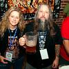 Great American Beer Festival 2012