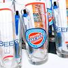 Denver Rare Beer Tasting