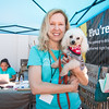 "Pints for Pups second annual fundraising event at Strike Brewery, benefiting the Silicon Valley Pet Project.<br /> <a href=""http://www.svpetproject.org/info/display?PageID=16798"">http://www.svpetproject.org/info/display?PageID=16798</a><br /> <br /> Photos by Geoffrey Smith II 