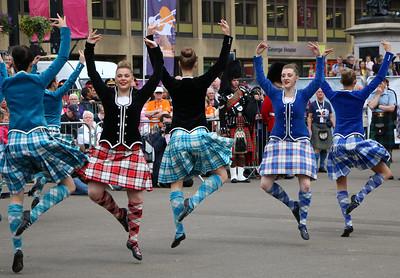Highland Dancing1