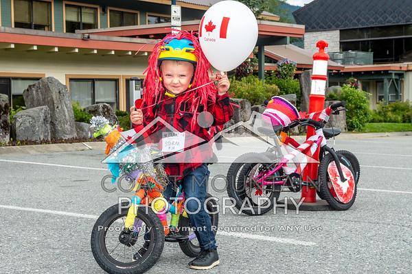 Pique Parade - Canada Day 2018-9