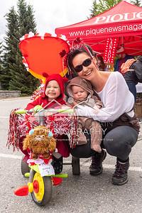 Pique Parade - Canada Day 2018-1