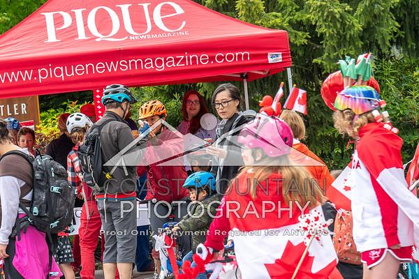 Pique Parade - Canada Day 2018-10