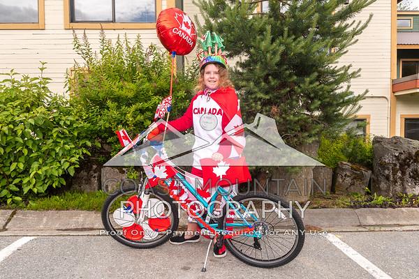 Pique Parade - Canada Day 2018-4