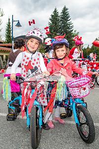 Pique Parade - Canada Day 2018-16