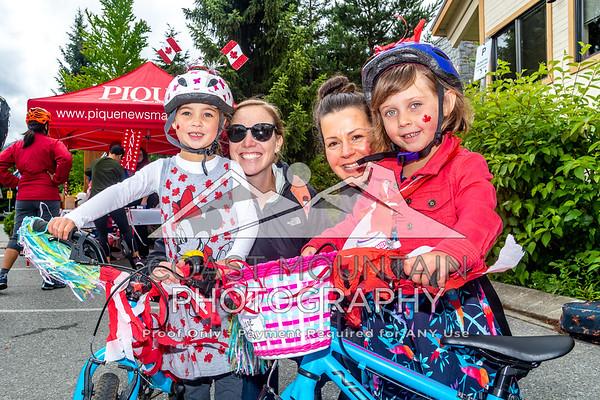 Pique Parade - Canada Day 2018-14