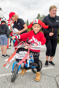 Pique Parade - Canada Day 2018-15