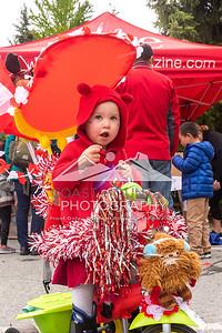 Pique Parade - Canada Day 2018-3