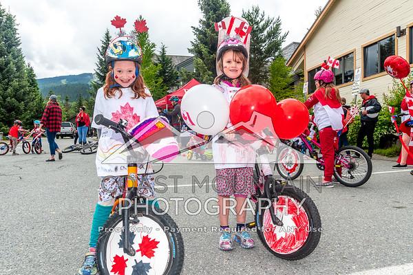 Pique Parade - Canada Day 2018-13