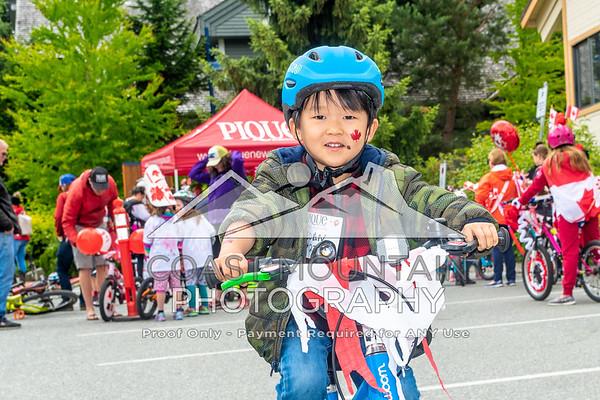 Pique Parade - Canada Day 2018-11