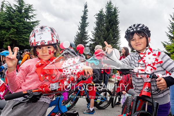 Pique Parade - Canada Day 2018-23