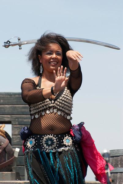 Pirate Festival 06.11