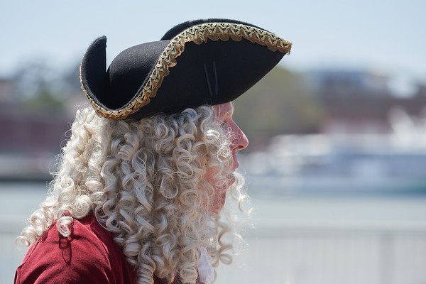 Pirate Festival 06.18