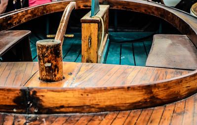Pirate Festival W  Sayville 18