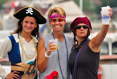 Pirates2011_251