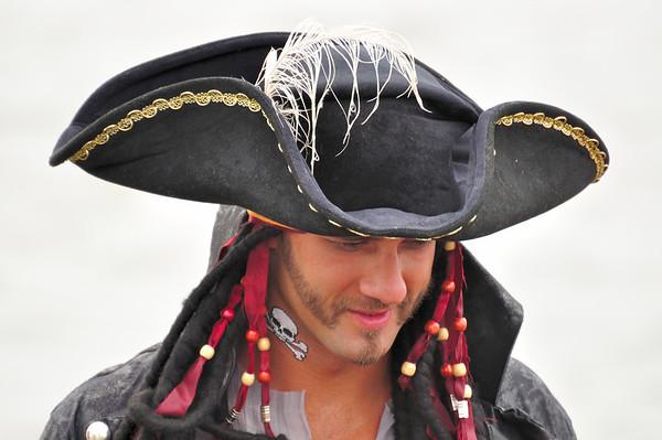 Pirates2011_257