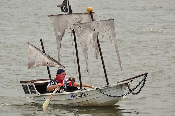 Pirates2011_271