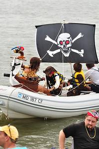 Pirates2011_261