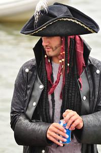Pirates2011_265