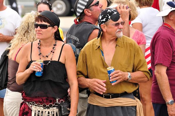 Pirates2011_280