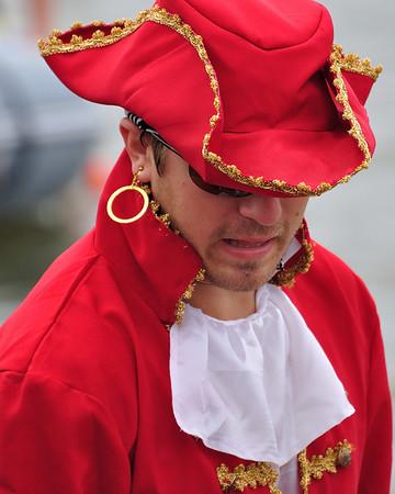 Pirates2011_259