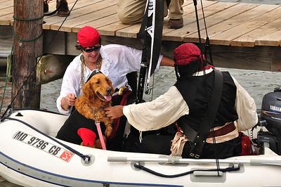 Pirates2011_246
