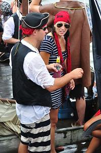 Pirates2011_249