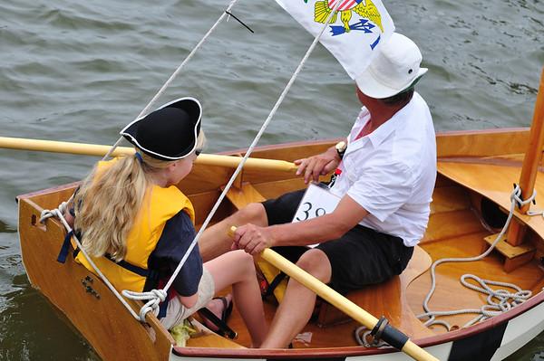 Pirates2011_248
