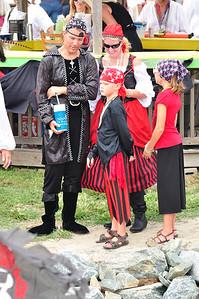 Pirates2011_256