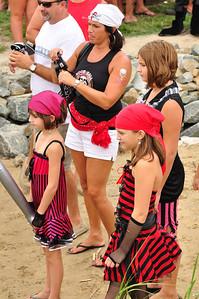 Pirates2011_278