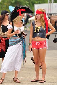 Pirates2011_272