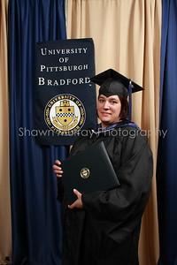 Grad-Central 2010_325