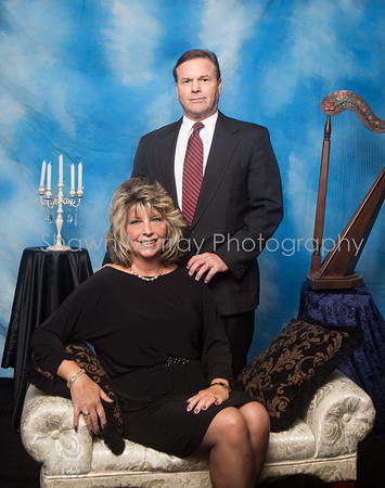 Gala Photobooth by Shawn Murray_0002