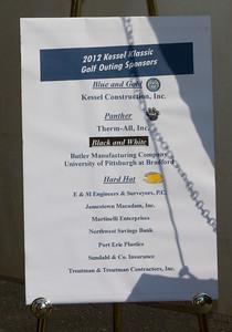 Kessel Klassic 2012_062912_0019