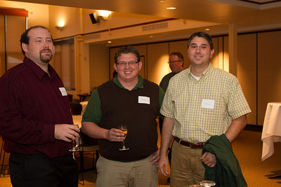 MSW Reception_092812_0015