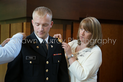 0046_ROTC-Grad-Ceremony_080114