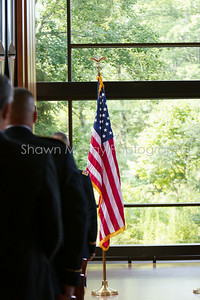 0001_ROTC-Grad-Ceremony_080114