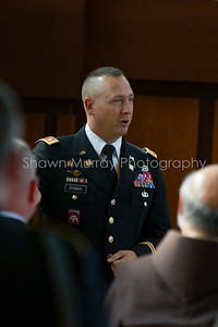 0004_ROTC-Grad-Ceremony_080114