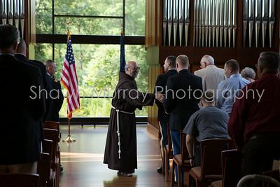0005_ROTC-Grad-Ceremony_080114