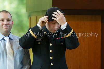 0037_ROTC-Grad-Ceremony_080114