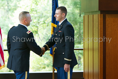 0016_ROTC-Grad-Ceremony_080114