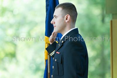 0011_ROTC-Grad-Ceremony_080114