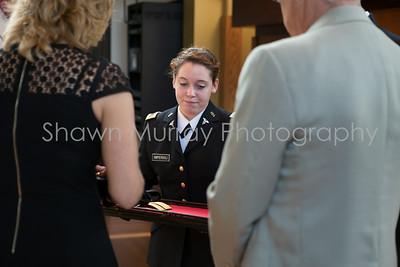 0033_ROTC-Grad-Ceremony_080114