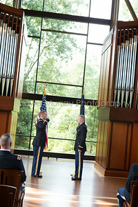 0027_ROTC-Grad-Ceremony_080114
