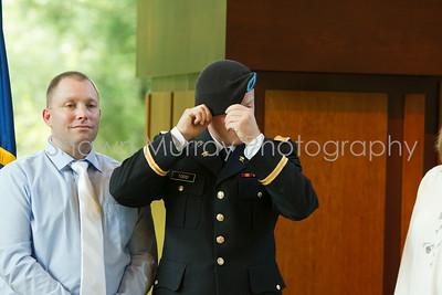 0042_ROTC-Grad-Ceremony_080114