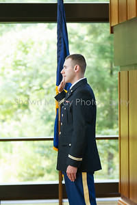 0013_ROTC-Grad-Ceremony_080114