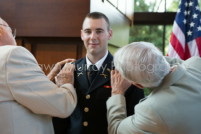0045_ROTC-Grad-Ceremony_080114